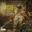 Beezy - Against All Odds mixtape cover art