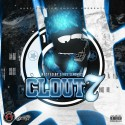 Clout 7 mixtape cover art