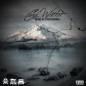 Daze - Cold Winter mixtape cover art