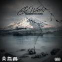 Daze - Cold Winter mixtape cover art