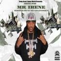 Irene Rob - Mr. Irene mixtape cover art