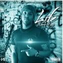 Meech Mayo - Life mixtape cover art