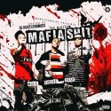 Money Gang Mafia - Mafia Shit mixtape cover art