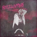 OG PinkLips - Hoez Luv Pink mixtape cover art