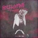 OG PinkLips - Hoez Luv Pink mixtape cover art