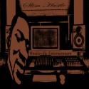 Slim Hustle - How To Jacc A Beat 2.5 mixtape cover art