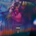 fwdslxsh - The Fall mixtape cover art