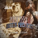 Jule$ - Polo Tees & Dutchmasters mixtape cover art