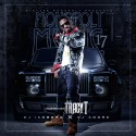 Monopoly Music 17 (Hosted By Tracy T) mixtape cover art