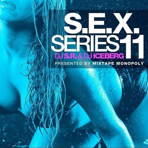 Sex Series Pics 21