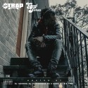 Strap - Good Times mixtape cover art