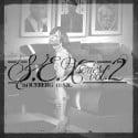 The S.E.X. Series 2  mixtape cover art