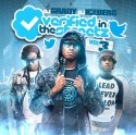 Verified In The Streetz 3 mixtape cover art