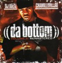 Da Bottom, Vol. 2: Remastered (Hosted by Chamillionaire) mixtape cover art