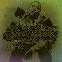 Yung Joc - Joc of Spades mixtape cover art