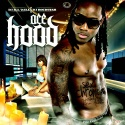 Ace Hood - Sex Chronicles (Hosted By Rosa Acosta) mixtape cover art