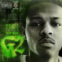 Bow Wow - G2 mixtape cover art