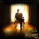 Eric Bellinger - Born II Sing Vol. III mixtape cover art