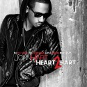 Jonn Hart - Heart 2 Heart mixtape cover art