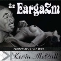 Kevin McCall - The EargaZm Mixtape mixtape cover art