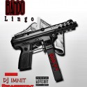 Day1 - Bando Lingo mixtape cover art