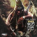 Deeloeso - Slide Or Die 2 mixtape cover art