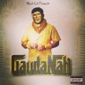 Gaudy - Gaudinati mixtape cover art