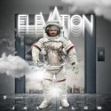 Jay Flow - Elevation mixtape cover art
