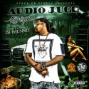 Karizma - Audio Jugg mixtape cover art