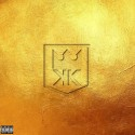 King Kase - King Kase EP mixtape cover art