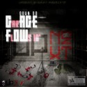 Quan OG - Garage Flows 16' mixtape cover art