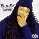 Reefa Legrand - The Best Of Reefa Legrand mixtape cover art