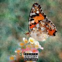 Spazzo Cle - Evolve mixtape cover art