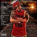 Choppa - Choppa Style mixtape cover art