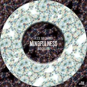 A Sol Mechanic x Handbook - Mindfulness mixtape cover art