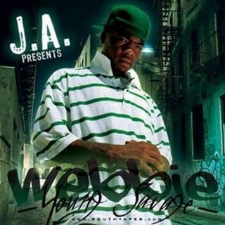 Webbie Young Savage Ja