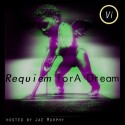 VI - Requiem For A Dream mixtape cover art