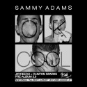 Sammy Adams - Ok Cool (Pre-Album 2.0) mixtape cover art