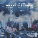 GeauxYella - Dolla$ignsPoloHorses 1.5 mixtape cover art