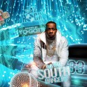 Down South Bangers 33 (Hosted By Yo Gotti) mixtape cover art