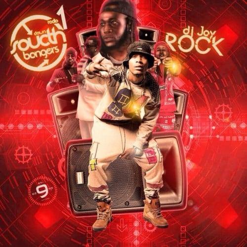 Drake Feat Future Diamonds Dancing Prod By Metro Boomin Mp3 Download And Stream