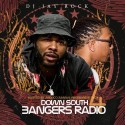 Down South Bangers Radio 4 (Hosted By Mexico Rann) mixtape cover art