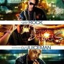 Down South Bangers 16 (Hosted By OJ Da Juiceman) mixtape cover art