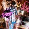 Mexico Rann - Cappuccino & Octane  mixtape cover art