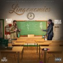 Mexico Rann & Gwalla Man - Lingonomics mixtape cover art