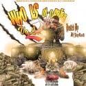 OJ Carter - Who Is OJ Carter 2 mixtape cover art