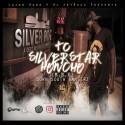 TC - Silver Star Honcho mixtape cover art