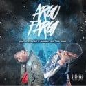 Argo Fargo - Argo Fargo mixtape cover art