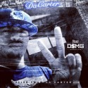 Freaky DSMG - Live From Da Carter 2 mixtape cover art