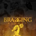Nation - Bragging Rights mixtape cover art